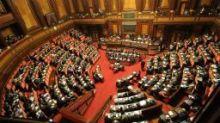 Vitalizi, M5s chiede dimissioni membri commissione contenziosa