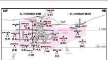 Xali Gold Delineates Drilling Targets at El Dorado