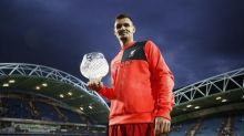 Lovren signs new deal at Liverpool