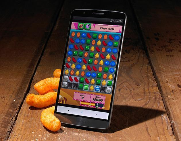 Back to School 2014: The 11 best smartphones