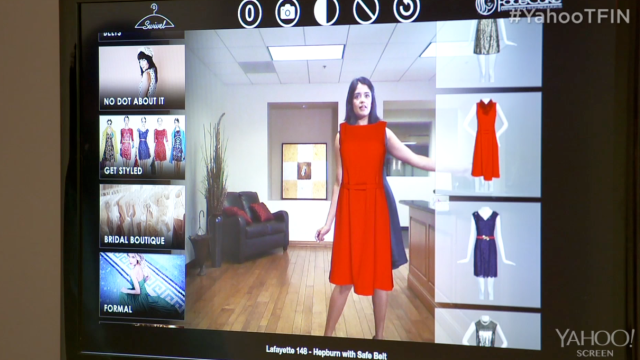 This Is the Future of Shopping - Get Ready!