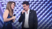 Operación Triunfo 2017 se cierra con una inesperada declaración de amor de Alfred a Amaia