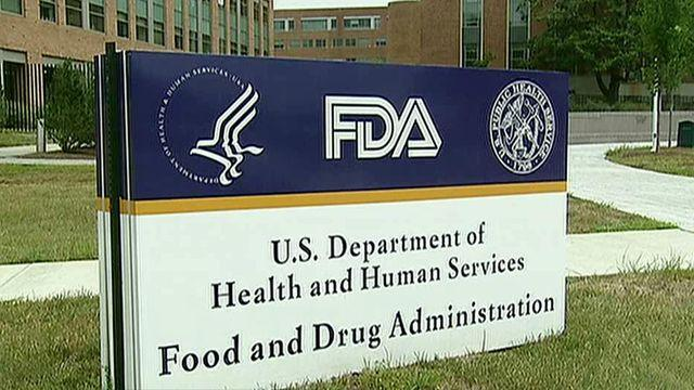 FDA expands investigation into deadly meningitis outbreak
