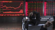 Global markets recover as focus turns towards Fed decision