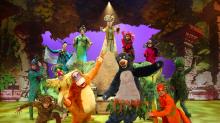 10 Magische Tipps für deinen Besuch im Disneyland Paris