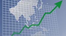 S&P 500 Price Forecast – stock markets teeter