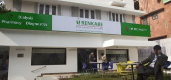 Not Close To Concluding Any Deal With Fortis: IHH Healthcare