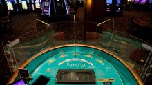 Nevada regulators refining rules for reopening casinos