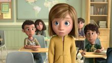 Pixar is seeking 'authentic' young performer to voice its first transgender character