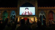 EUA oferecem recompensas de até US$ 10 milhões contra o Hezbollah