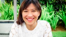 """INTERVIEW: Jennifer Widjaja, founder of Just Dabao — """"Surplus food can be as delicious as regular food"""""""