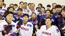 'Pyongyang Olympics?' Backlash reveals changing attitudes in South Korea