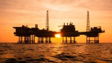 What to Expect When Hess Reports Q3 Earnings