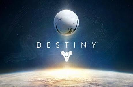 Bungie's Destiny: Always-online console shooter revealed