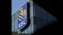 RBC executives say bank expects  challenging environment but opportunity for growth