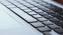 JMU Limited (NASDAQ:JMU): Is Tech An Attractive Sector Play?