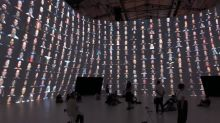 """A Paris, au cœur de la Villette, vivez l'expérience """"Jam Capsule"""" : cinq expositions immersives pour tous les goûts"""