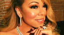 Mariah Carey's assistant breaks down in tears because she can't get diva's TV to work
