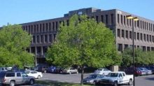 UnitedHealth locks up more land near Minnetonka headquarters
