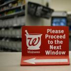 Walgreens, Rite Aid to sell tobacco products to customers above 21 years