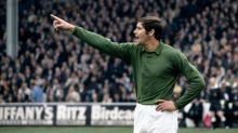 Tony Waiters, Blackpool and England goalkeeper who moved to the NASL and managed Canada – obituary