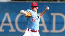 Cincinnati Reds need top draft picks to produce as only 2 players make Baseball America's Top 100