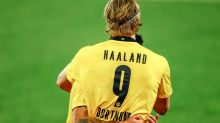 Mercato - PSG : Leonardo devra livrer une bataille titanesque pour Haaland !