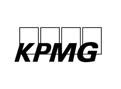 KPMG Awarded U.S. Patent For Blockchain Application That Increases Trust In AI Data Management Practices