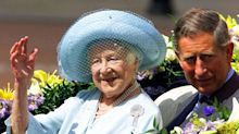 Queen Mother thought Charles was 'very sensitive' and 'desperately sad' when married to Diana