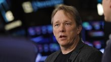 Former Canopy Growth CEO Bruce Linton takes on new cannabis roles as chairman, investor