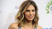 Jillian Michaels shares how changing her diet helped her PCOS: 'I haven't had an issue in about 20 years'