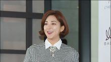 [MD PHOTO]韓國女歌手 BADA出道20周年紀念演唱會新聞發佈會