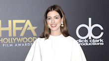 """The Witches"" con Anne Hathaway se salta los cines en EEUU y se verá en HBO Max"