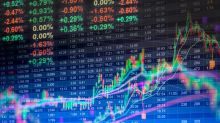 Why Zayo Group Holdings, Inc. Stock Popped Today