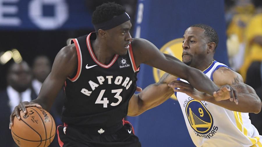 NBA Basketball News, Scores, Standings, Rumors, Fantasy Games - photo #39