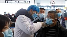 Author: Protect yourself against coronavirus infection with one simple step