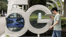 China Threatens Retaliation Should Germany Ban Huawei 5G