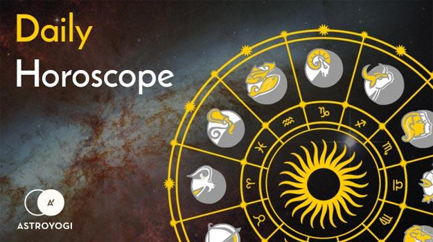 Sun Sign Astrology and Daily Horoscopes