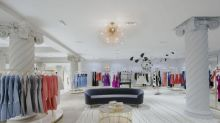 Lord & Taylor Thinks This Is the Answer to Get Shoppers Back In Stores