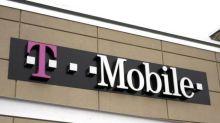 T-Mobile hack; Sprint & AMD layoffs; Micron profit, Wynn's Macau boost