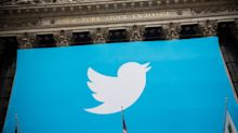 Twitter publishes latest government data request figures