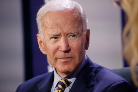 Biden apologizes for comments on segregationist Democrats after criticism