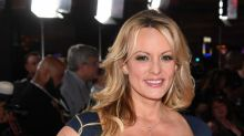 Deadlocked FEC declines to investigate Trump over Stormy Daniels hush payment