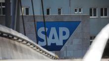 SAP Finds Cybersecurity Shortfalls With SuccessFactors, Concur