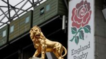 RFU clears trans women to play women's rugby at all levels in England