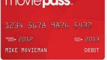 MoviePass considering ICO, blockchain tech