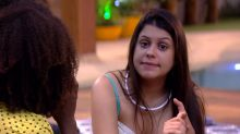 'BBB 18': Ana Paula assume que é bissexual