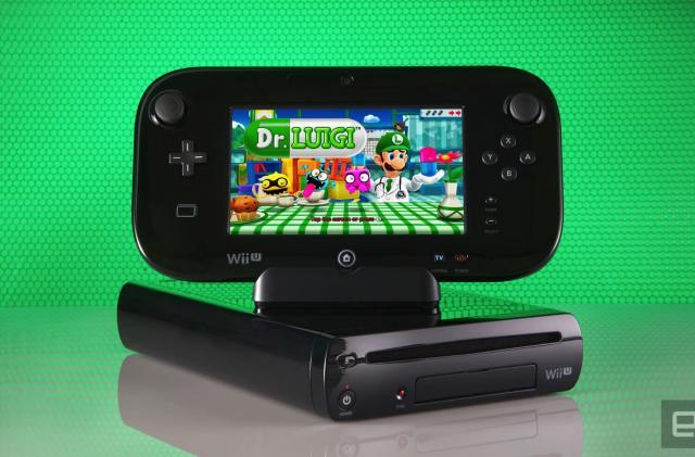 Nintendo is killing the Miiverse in Japan