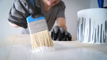 Why Sherwin-Williams, Stanley Black & Decker, and Harley-Davidson Jumped Today