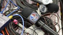 Médias - NBA - Finale NBA: l'audience télé continue de remonter